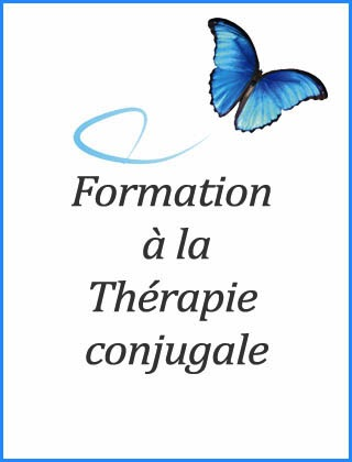 Formation therapie conjugale coachplanet