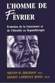 Formation hypnose, institut coachplanet