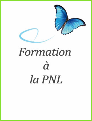 Formation PNL