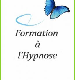 Formation-hypnose