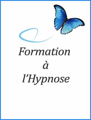 cours-hypnose