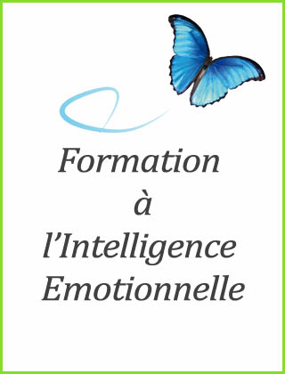 formation intelligence emotionnelle