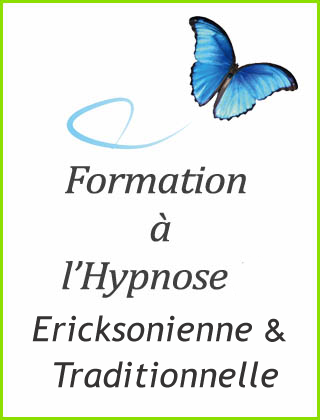 Formation groupe à l'hypnose Ericksonienne et traditionnelle