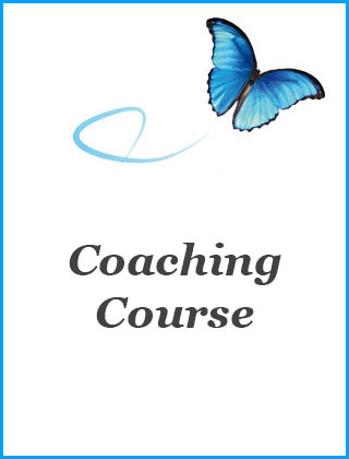 coaching course