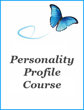 personality profile course